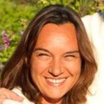 Ginetta Pacella