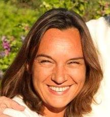 Ginetta Pacella SAT