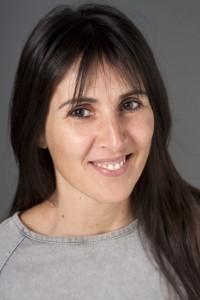 Anna Anguera