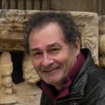 Francis Elizalde