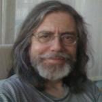 Miguel Dóniz