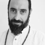 Sebastián Ifer