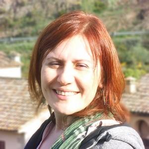 Silvia Roca Gestalt Mataró