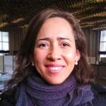 Andréia Medeiros