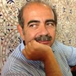 PietroBonanno