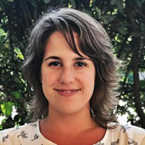 Elena Banzo