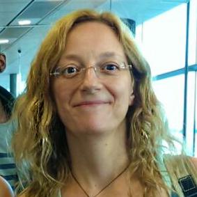 Iolanda Bertran