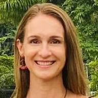 Isabel Roldan
