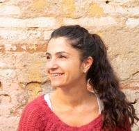 Patricia de Diego