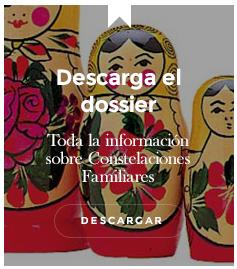 CONSTELACIONES FAMILIARES CUADRADO WIDGET