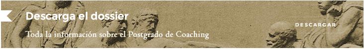 Postgrado-Coaching-Horizontal