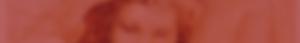 cabecera angel rojo