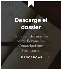 widget dosier formato cuadrado constelaciones familiares