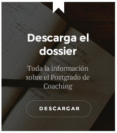 widget dosier formato cuadrado