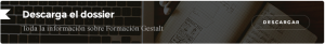 widget dosier horizontal Formación Gestalt