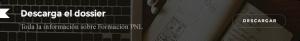 widget dosier horizontal Formación PNL