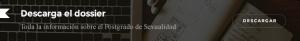 widget dosier horizontal postgrado sexualidad