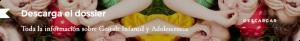 Gestalt Infantl y Adolescencia