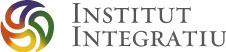 Logo-Institut-Integratiu_3