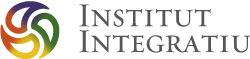 Logo-Institut-Integratiu_5