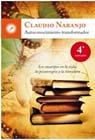 bookcvr_autoconocimiento_spanish