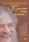 bookcvr_cosas_que vengo_spanish