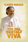 bookcvr_gestalt_viva_spanish
