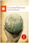 bookcvr_sanar_la_civilizacion_spanish
