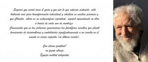 claudio_10
