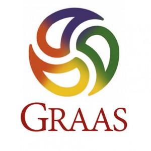 graas003