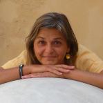 maria_guzman